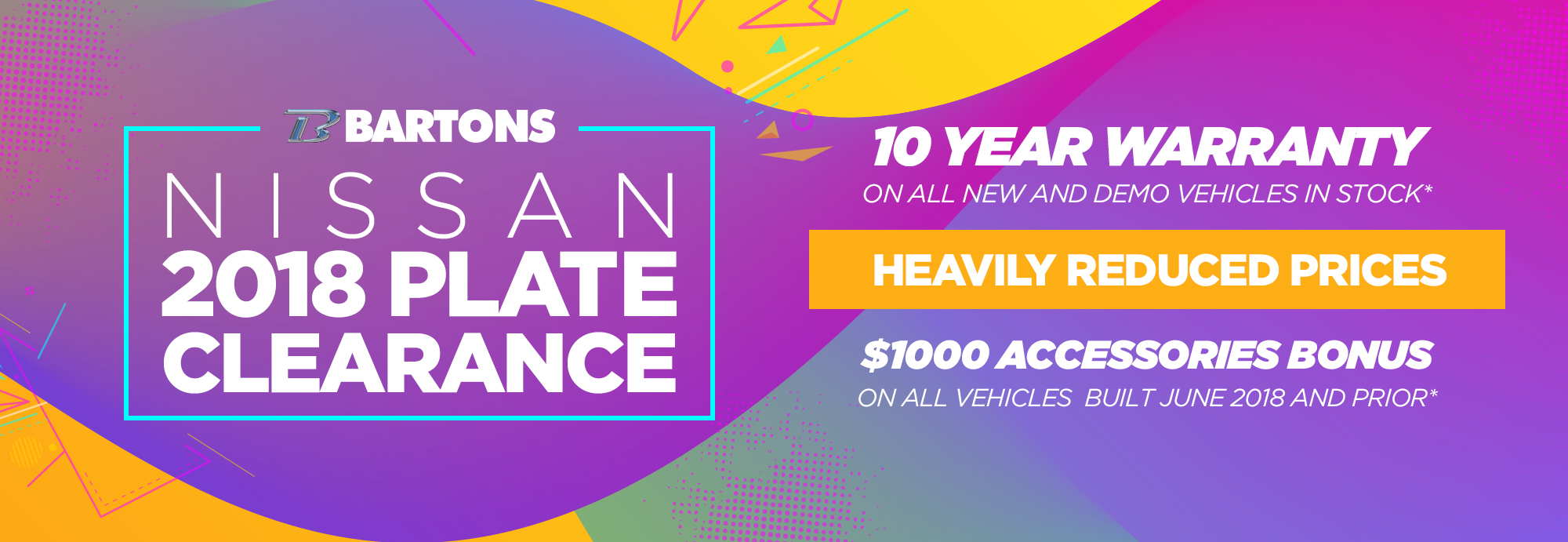 NISSANwebsitebanner_CLEVE_plateclearance2018