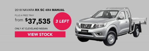 websitebanner_NAVARA