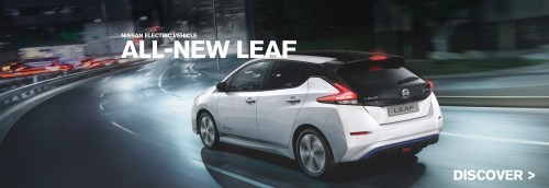 Nissan_Leaf_Launch-WebBanner