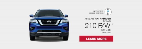 NISSANWEBSITE_0PATHFINDER