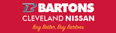 Bartons Cleveland Nissan